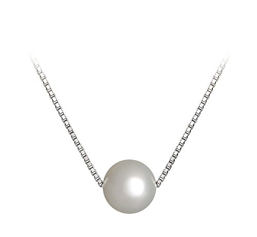 pearlsonly-madison-white-8-9mm-aa-quality-freshwater-925-sterling-silver-cultured-pearl-pendant