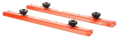 Ariens Company 724069 Retrace Drift Cutter Kit