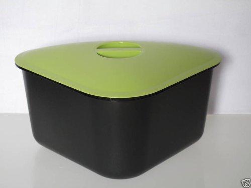 tupperware d033 alles in einem amazon de küche haushalt
