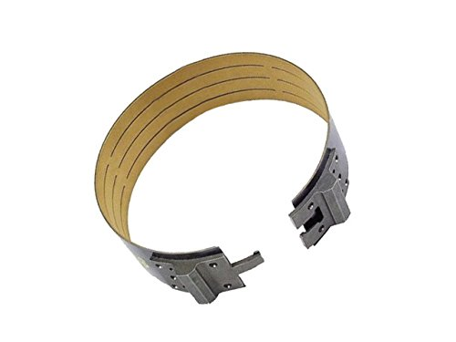 Mercedes m722.3xx Transmission Brake Front Band (B1) ()
