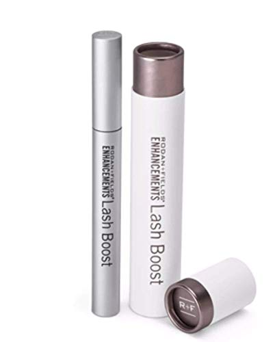 Rodan + Fields ENHANCEMENTS Lash Boost (5mL/0.17 US fl.oz.)