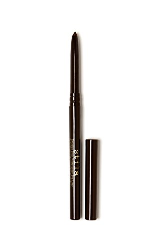 stila Smudge Stick Waterproof Eye Liner, Damsel