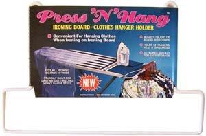 Molor PH-911 Press N Hang