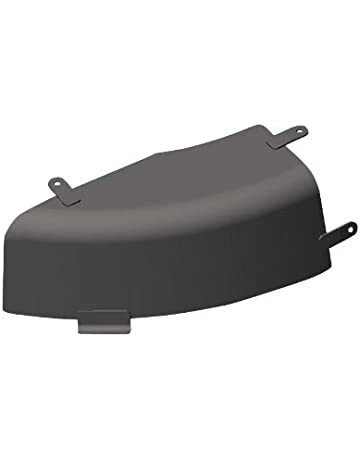 Hippotech Vergaser-Anpassungswerkzeug-Set f/ür gemeinsame 2 Zyklen Vergasermotor Vergaser-Einstellwerkzeug Set Vergaser Tune-Up Einstellwerkzeug 8 St/ück