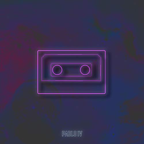 Neon Cassette [Explicit]
