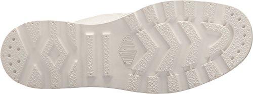 Free Pampa Cvs Marshmallow Marshmallow PalladiumVariation Damen P47qTwga