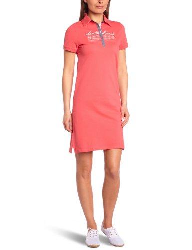 TBS Technisynthese Women's Dress