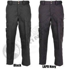 Critical Edge EMT M Pant (Propper Emt Pants)