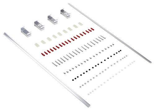 Robern CB-MGKIT Cabinet Ganging Kit