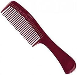 Professional pocket comb 502 escarpidor