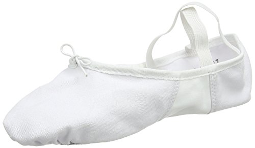 So Danca Mens Bae26 Ballet Shoes