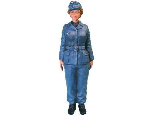 1/35 military uniform collection