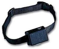 Innotek Innotek Contain and Train Dog Fence Collar SD-3125