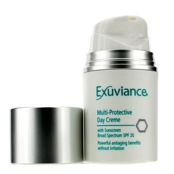 Exuviance Multi-Protective Day Crème SPF 20 - 1.75 oz