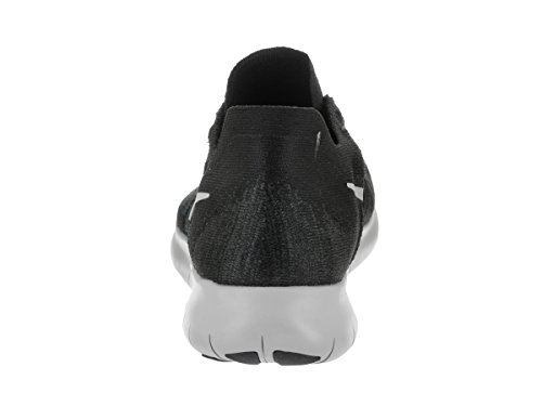 Off Nike AIR NIKE Black White 1 anthracite SHOES FORCE BASKETBALL Men's wqfOAH