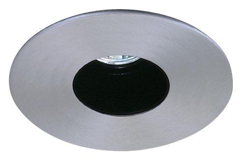 Elco Lighting EL1429BN 4