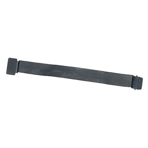 Command Mac Parts (923-00518) IPD Trackpad Flex Cable - Apple MacBook Pro 13'' Retina A1502 Early 2015 (MF839, MF841, MF843)