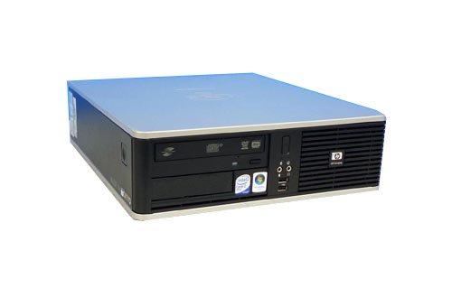 大勧め 【dg-088】グラボ搭載 中古パソコン メモリー4GB DVDマルチ 中古パソコン HP dc5800SFF B008DDC2TS Core2 Duo E4400 DVDマルチ Windows7(GeforceGT610)(PCHands Castamized) B008DDC2TS, モン プティ プッサン。:e4c112fb --- arbimovel.dominiotemporario.com