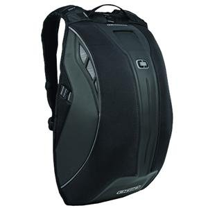 Amazon.com: Ogio No Drag Backpack - One size fits most/Black ...