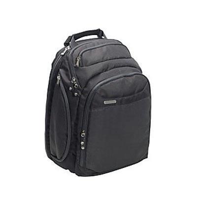 3IN1 Backpack Dark Gray