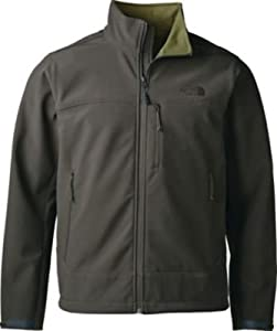 The North Face - Men's Apex Bionic Jacket Assorted from The North Face