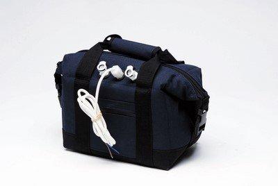 OMP ompid/793System Refrigerant Bag Flexible