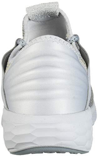 New Balance Women's Fresh Foam Cruz V2 Sneaker