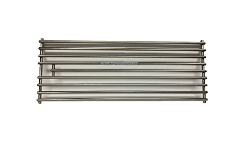BBQ Grill Grate Bull Stainless steel 7.5