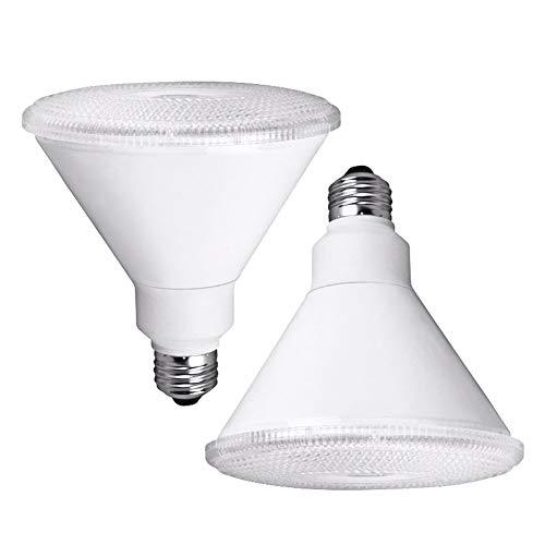 Indoor Flood Light Reviews in US - 4