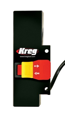 KREG PRS3100 Multi-Purpose Router Table Switch ()