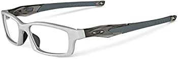 Oakley Eyewear Glasses Frame