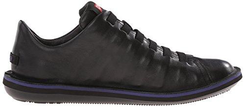 2 Sneaker Fashion Men's Beetle Camper Black wA1gq