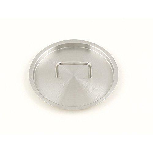 Fissler FL00510114600Deckel für Kochtopf Mini, 14cm