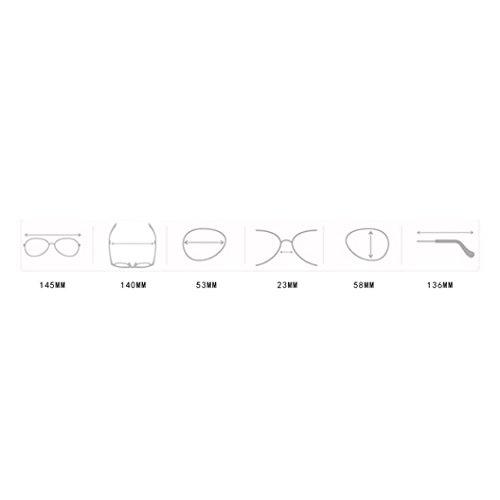Dames Vintage Lady Mode Soleil H Cat Surdimensionné Eye Plat Unisexe Eyewear Pour Lunettes Femmes Top Rétro Hommes Designer Femmes Mirrored de Lunettes qwxS40pYS