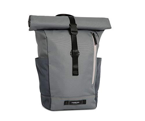 Timbuk2 Tuck Laptop Backpack, Sidewalk, One Size