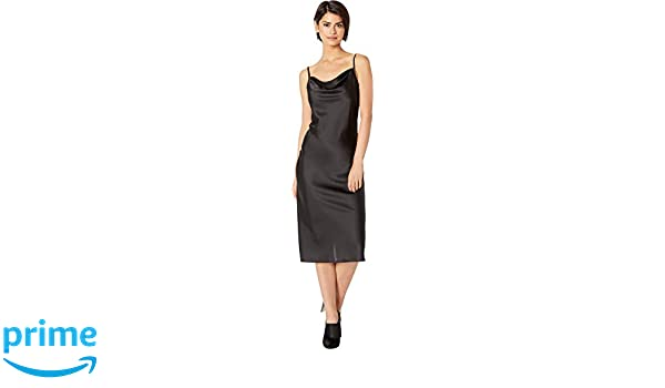 796ebc70aac4 Amazon.com: Joie Womens Marcenna: Clothing