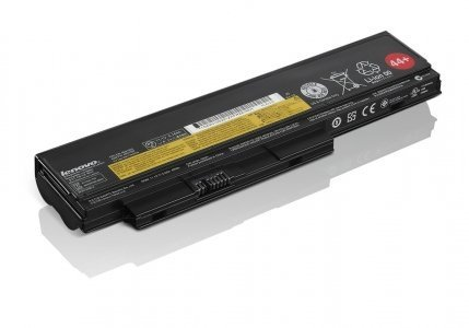 AddOn LI-ION 6-Cell 11.1V 5600 mAh Notebook Battery F/Lenovo 0A36306-AA