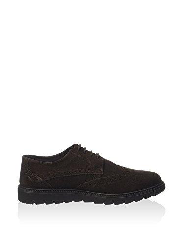 Zapatos para hombre, color marr�n , marca LUMBERJACK, modelo Zapatos Para Hombre LUMBERJACK WALK Marr�n Marrón