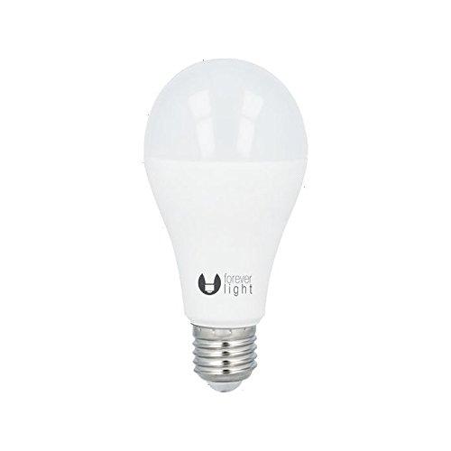 Led Gluhlampe E27 2100 Lumen Warmweiss Sehr Hell Gluhbirne Smd Lampe