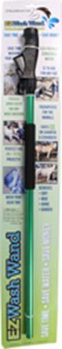 Horse Rinse - Weaver Leather EZ Wash Wand