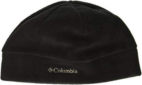 006e0fa939440 Columbia Kids   Baby Big Fast Trek II Hat