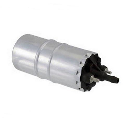 moto Pompe /à essence immerg/ée BMW K75 K100 LT RS K1100LT K1100 52 mm
