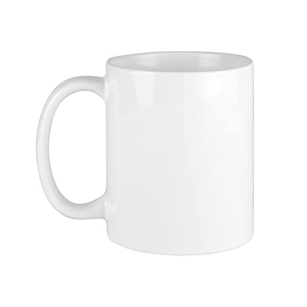 CafePress Border Collie Mug Unique Coffee Mug, Coffee Cup 2