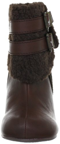 Boots Blowfish Bootie Byner Wedges 324 tr Au12 Femme Bf2408 h5 Marron 6BwXBrTq