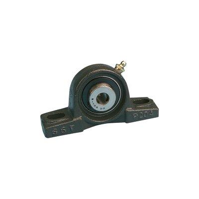 Buyers 1in. Hydraulic Pillow Block, Model# P16SCR