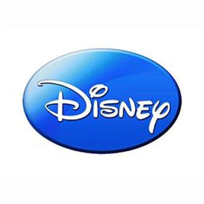 POLTRONCINA POLTRONA SEDIA Disney WINNIE THE POOH colore paglino