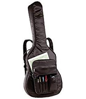 Ortola 6898-001 - Funda laúd, color negro: Amazon.es: Instrumentos ...