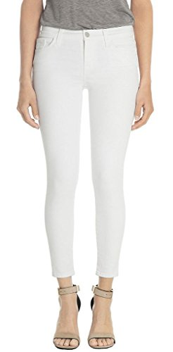 J Brand Five Pocket Jeans - 8