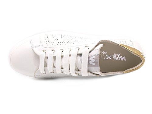 MELLUSO Techno Walk Sneaker Sneaker Walk MELLUSO Donna MELLUSO Techno Walk Techno Sneaker Donna Donna r6rvqZIR
