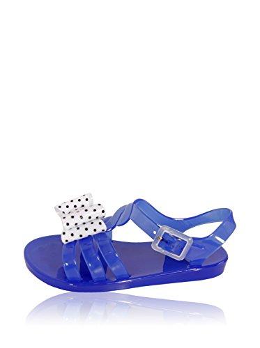 Sandales pour Garçon et Fille MISTRAL CISNE NAVY